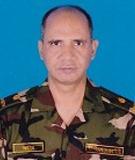 Maj-Md-Amir-Hossain-W140