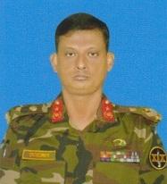 B-General-Masud-Ahmed-W140-1